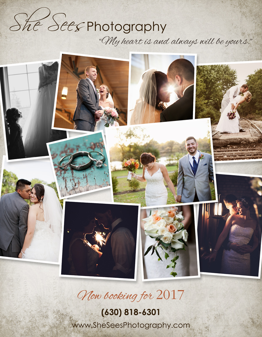 WeddingDayPhotography2017